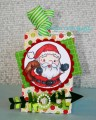 2016/01/02/santa_head_tag_by_Melissa_O.jpg