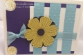 2013/04/01/Mixed_Bunch_MOJO285_Floral_District_Stampin_Up_SUO-002_by_smebys.jpg
