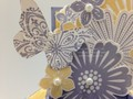 2014/04/02/mixedbunchcloseup-300x225_by_staceystamps.jpg