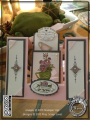 2013/04/13/psl_Step_Card_Open_by_prayscraplove.png