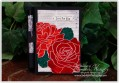 2013/05/02/MANHATTAN_FLOWER_NOTEPAD_HOLDER_by_ratona27.jpg