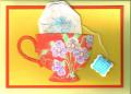 2013/07/08/Just_Your_Cup_of_Tea_Birthday_by_vjf_cards.jpg