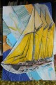 2016/03/11/Yellow_Sails_by_Crafty_Julia.JPG