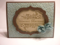 2012/07/05/Apothecary_Accents_by_ormanx5.png