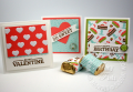 2011/12/16/Sweet_Cake_Cards_by_Petal_Pusher.png