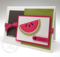 2012/02/07/Sweet_Watermelon_by_Petal_Pusher.jpeg