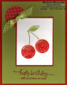 2013/05/28/mouthwatering_spotted_cherries_birthday_watermark_by_Michelerey.jpg