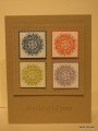 2013/03/24/thinking_of_you_squares_by_sandijcrafts.JPG