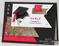 2015/04/15/GraduationCard_by_punch-crazy.jpg