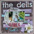 2011/12/30/1_The_Dells_Friends_Scrapbook_Layout_Framed_by_heatherg23.jpg
