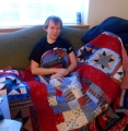 2014/12/25/Don_with_Quilt_by_Crafty_Julia.jpg