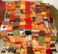 2015/02/03/Trick_or_Treat_Quilt-_Trick_side-_Scaled_by_Crafty_Julia.JPG