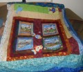 2015/08/28/Scaled_lighthouse_quilt_by_Crafty_Julia.JPG