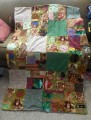 2015/09/23/Jungle_Animals_quilt_scaled_by_Crafty_Julia.JPG