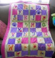 2015/09/24/Witchy_Quilt-_back_by_Crafty_Julia.JPG