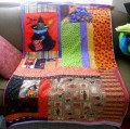 2015/09/24/Witchy_Quilt_by_Crafty_Julia.JPG