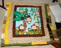 2016/02/06/Monkey_Business_quilt-_scaled_by_Crafty_Julia.JPG