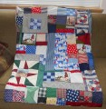 2016/02/29/Sea_themed_lap_quilt_by_Crafty_Julia.JPG