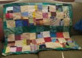 2016/06/06/topstitched_quilt_-_front_side_scaled_by_Crafty_Julia.jpg