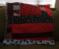 2016/06/09/red_and_black_quilt_by_Crafty_Julia.jpg