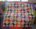 2016/08/09/bright_quilt_side_by_Crafty_Julia.jpg