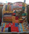 2016/08/09/cozy_lap_quilt_by_Crafty_Julia.jpg