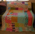 2017/04/05/Easter_Quilt-back_scaled_by_Crafty_Julia.JPG