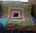 2018/01/13/Black_Cat_quilt_scaled_by_Crafty_Julia.JPG