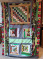 2018/03/26/Farmhouse_Quilt-front_by_Crafty_Julia.jpg
