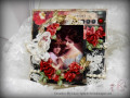 2020/02/12/Mothers_day_card_2_by_agovernale.jpg