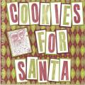 Cookies_by