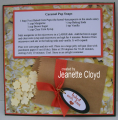 2013/02/28/twisted_popcorn_1_by_Forest_Ranger.png
