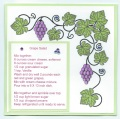 2013/06/09/Recipe_card_Grape_Salad_by_SybilMcC.jpg