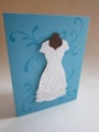 2013/05/11/Wedding_Shower_invitation_by_OSusanna.JPG