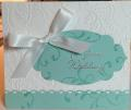 2013/07/11/popncut_dbl_wedding_outside_by_MakeTime2Stamp.jpg