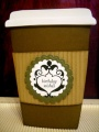 2013/08/31/coffee_cup_by_Holly_Thompson.jpg