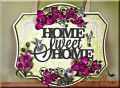 2016/06/22/joann-larkin-home-sweet-home-sign_by_Castlepark.jpg