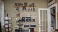2013/08/16/Craft_space_shelves_by_Arizona_Maine.jpg