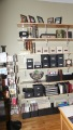 2013/08/16/Craft_space_shelves_more_by_Arizona_Maine.jpg