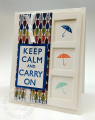 2012/05/09/Keep_Calm_and_Carry_On_by_Petal_Pusher.png