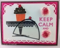 2013/06/03/Keep_calm_and_eat_a_cupcake_by_CreativeOwlME.jpg
