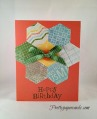 2013/04/22/Hexagon_1_by_Pretty_Paper_Cards.jpg