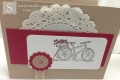 2013/04/01/Summer_Afternoon_MOJO287_365_Cards_Stampin_Up_SUO-002_by_smebys.jpg