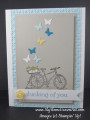 2013/05/30/summer-afternoon_stampin-up_1_by_dboos.JPG