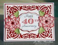 2015/10/15/Card_40th_anniversary_by_iluvscrapping.jpg