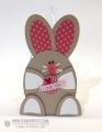 2013/03/26/Bunny_Basket_by_Petal_Pusher.png
