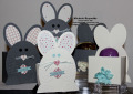 2013/03/29/itty_bitty_banners_bunny_egg_holders_watermark_by_Michelerey.jpg