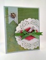 2013/04/18/Green_doily_1_by_Pretty_Paper_Cards.jpg