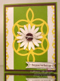 2013/08/03/itty-bitty-banners---08-03-2013_by_tyque.jpg