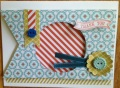 2013/08/13/Thank_you_Joan_by_CAR372.jpg